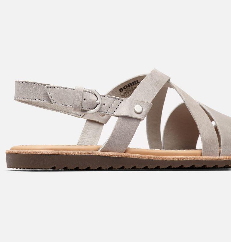Women's Ella™ Criss Cross Sandal Women's Ella™ Criss Cross Sandal, a1
