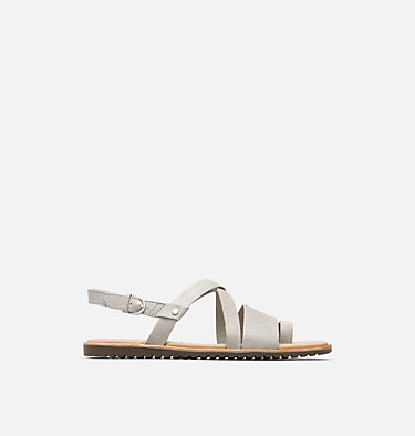 Women's Ella™ Criss Cross Sandal , front