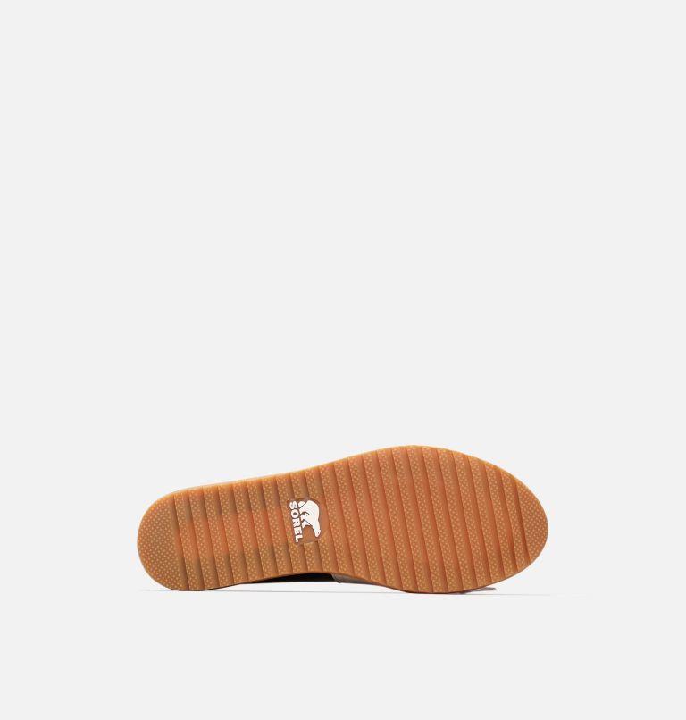 Women's Ella™ Slip-On Shoe Women's Ella™ Slip-On Shoe