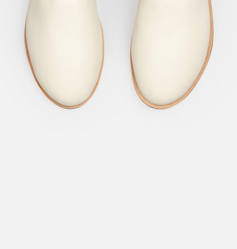Women's Ella™ Slip-On Shoe Women's Ella™ Slip-On Shoe, top