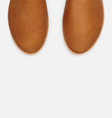 Women's Ella™ Slip-On Shoe