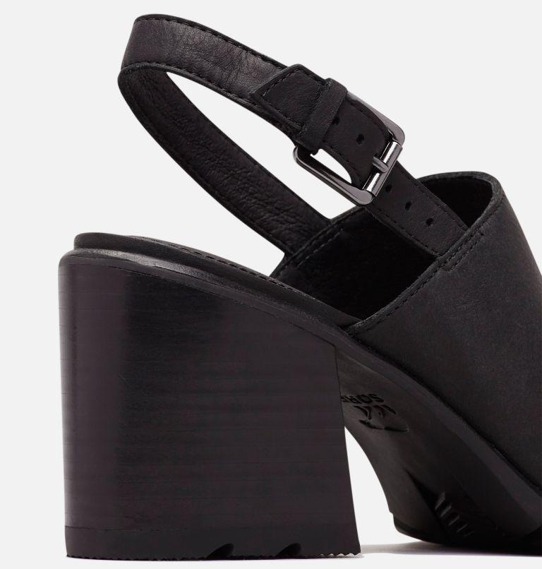 Women's Nadia™ Slingback Heel Women's Nadia™ Slingback Heel, a1