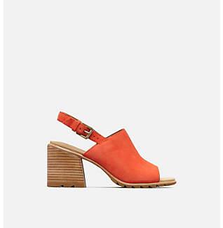 Women's Nadia™ Slingback Heel