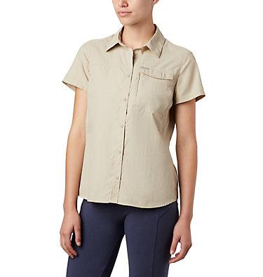 Women's Silver Ridge™ 2.0 Short Sleeve Shirt , front