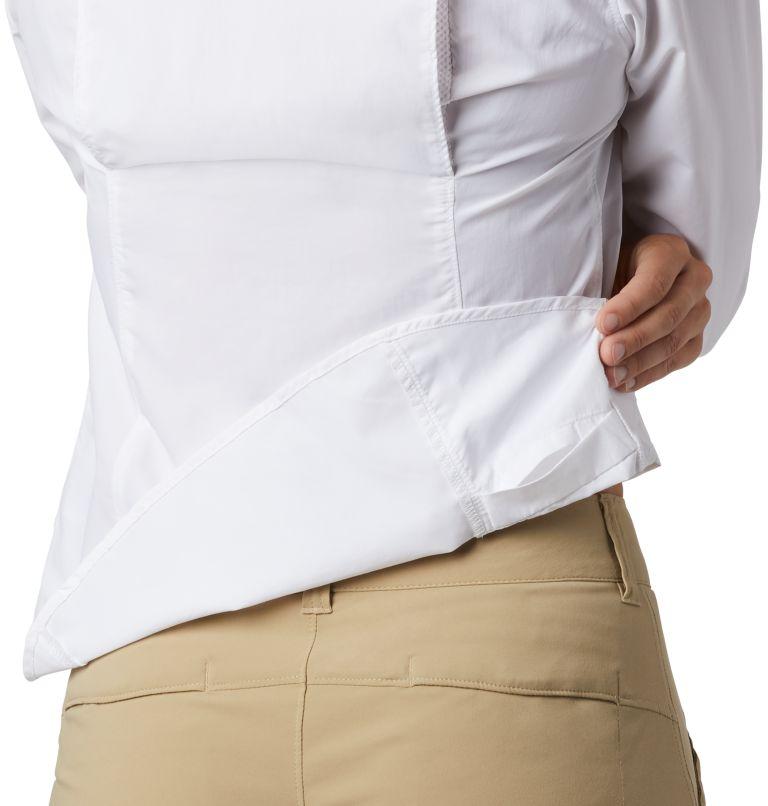 Women's Silver Ridge™ 2.0 Shirt Women's Silver Ridge™ 2.0 Shirt, a1