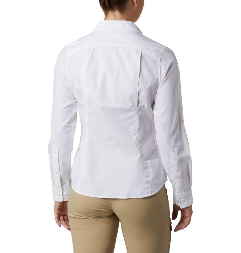 Women's Silver Ridge™ 2.0 Shirt Women's Silver Ridge™ 2.0 Shirt, back