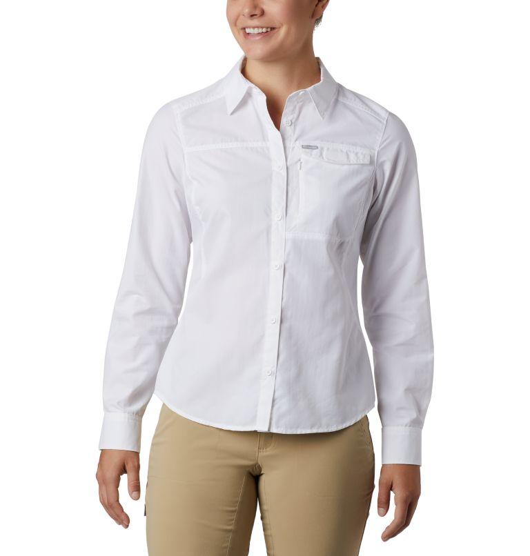 Women's Silver Ridge™ 2.0 Shirt Women's Silver Ridge™ 2.0 Shirt, front