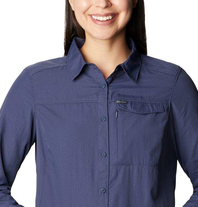 Women's Silver Ridge™ 2.0 Long Sleeve Shirt Women's Silver Ridge™ 2.0 Long Sleeve Shirt, a2
