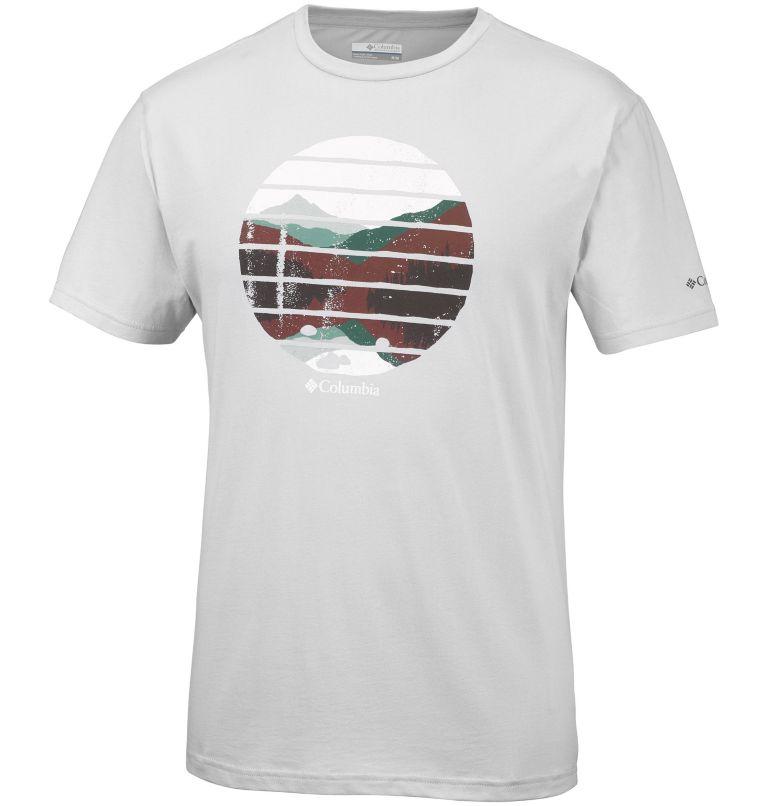 Men's Lana Montaine™ Tee Shirt Men's Lana Montaine™ Tee Shirt, front
