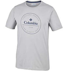Onchan Park™ T-Shirt für Herren