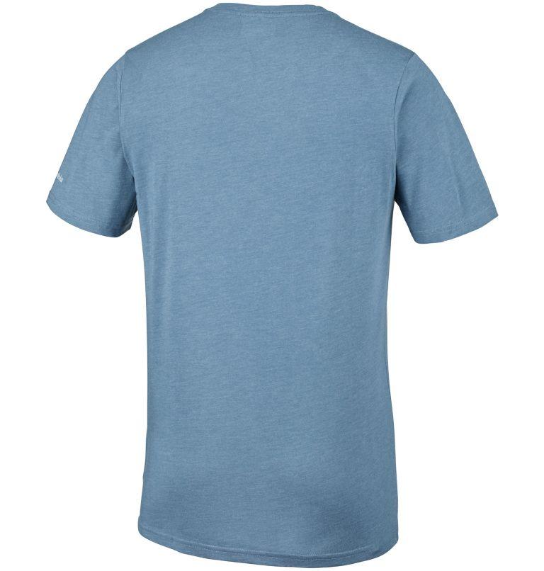 T-shirt Onchan Park™ Homme T-shirt Onchan Park™ Homme, back