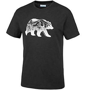 Baker Brook™ T-Shirt für Herren