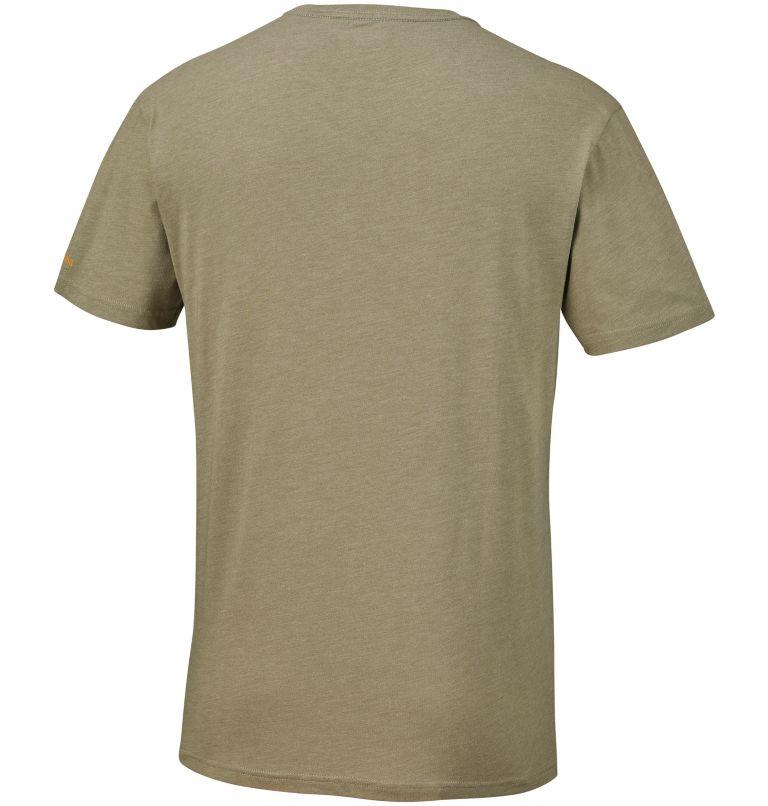 Men's Terra Vale™ Tee Shirt Men's Terra Vale™ Tee Shirt, back