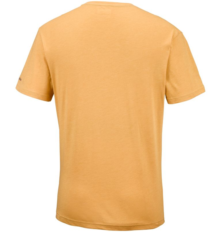 Men's Terra Vale™ Tee Shirt Men's Terra Vale™ Tee Shirt, back