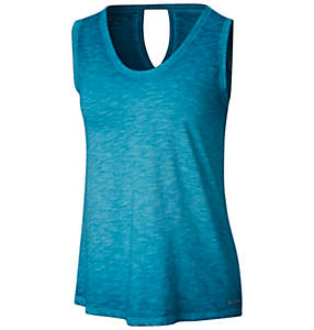 Woman's Elevated™ Tank
