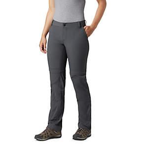 Pantalon convertible Silver Ridge™ 2.0 pour femme