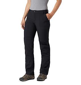 Silver Ridge™ 2.0 vielseitige Hose für Damen