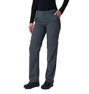 Pantalón convertible Silver Ridge™2.0 para mujer