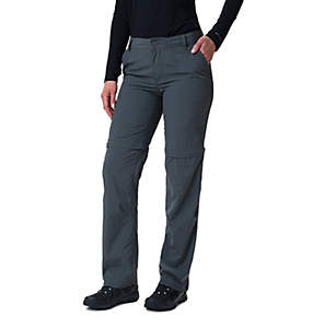 Women's Silver Ridge™ 2.0 Convertible Trousers