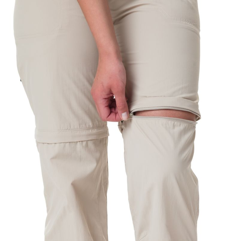 Women's Silver Ridge™ 2.0 Convertible Trousers Women's Silver Ridge™ 2.0 Convertible Trousers, a1