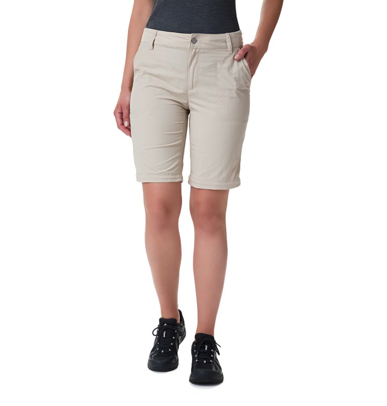 Pantalon Convertible Silver Ridge™ 2.0 Femme Pantalon Convertible Silver Ridge™ 2.0 Femme, a2
