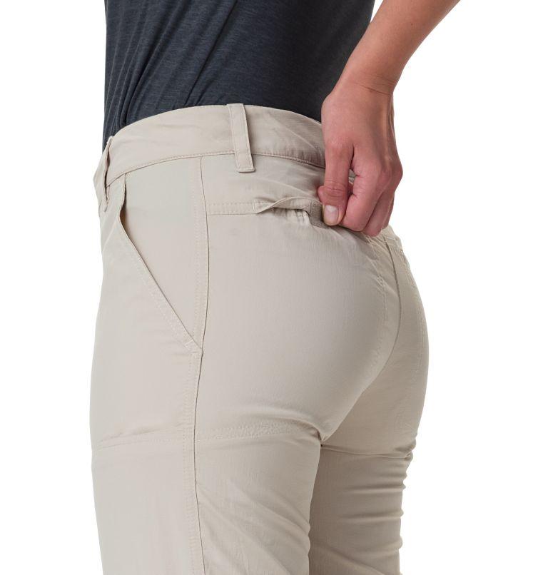 Pantalon Convertible Silver Ridge™ 2.0 Femme Pantalon Convertible Silver Ridge™ 2.0 Femme, a3