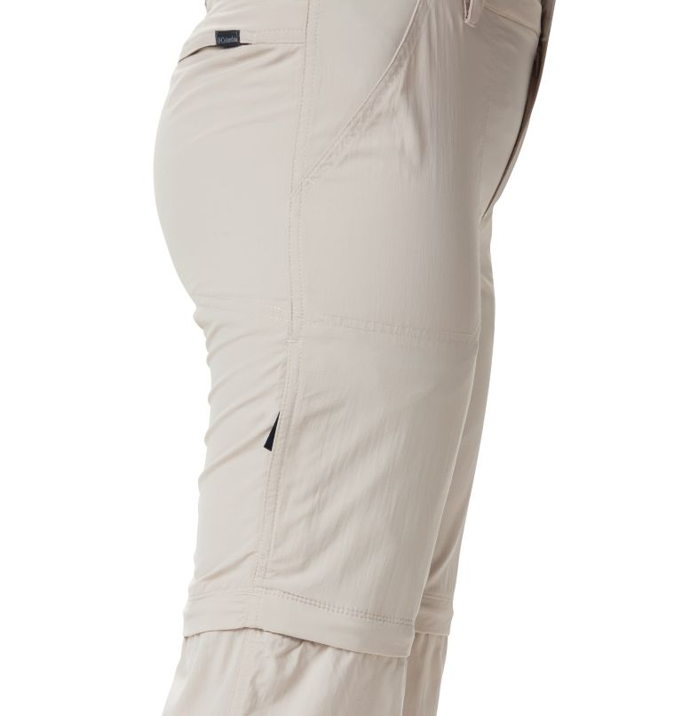 Women's Silver Ridge™ 2.0 Convertible Trousers Women's Silver Ridge™ 2.0 Convertible Trousers, a5