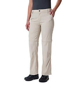 Women's Silver Ridge™ 2.0 Convertible Trousers
