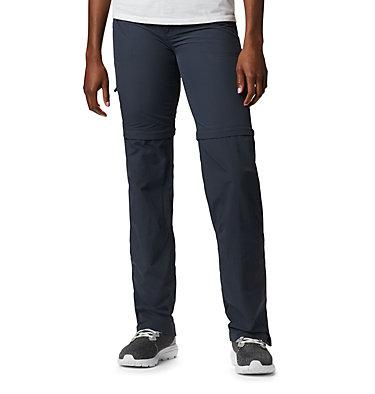 Pantaloni convertibili Silver Ridge™ 2.0 da donna , front