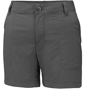 Women's Silver Ridge™ 2.0 Short