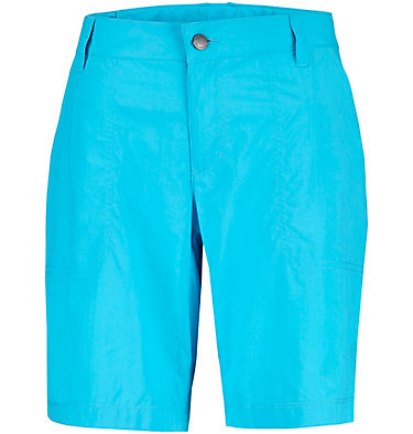 Women's Silver Ridge™ 2.0 Short , front