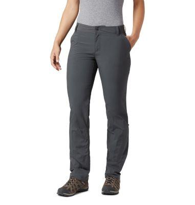 Silver Ridge 2.0 Womens Pant (Multiple Colors)