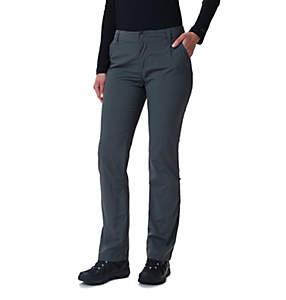 Pantalones Silver Ridge™2.0 para mujer