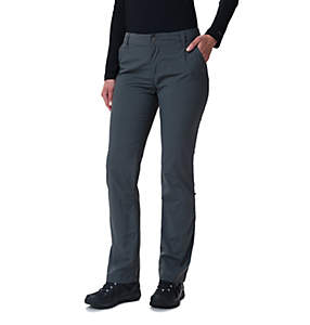 Women's Silver Ridge™ 2.0 Trousers