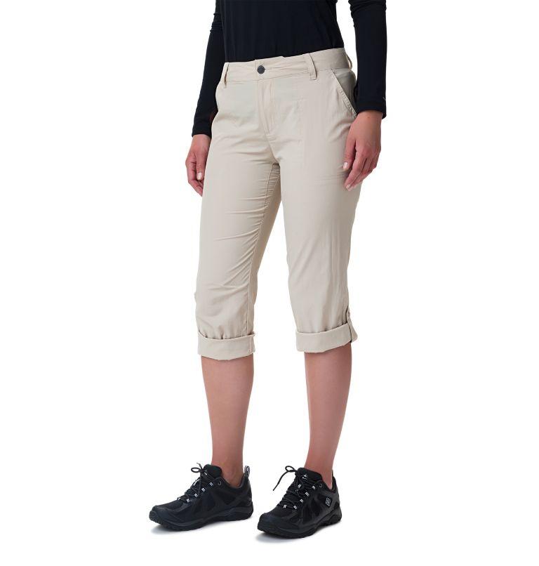 Pantaloni Silver Ridge™ 2.0 da donna Pantaloni Silver Ridge™ 2.0 da donna, a1