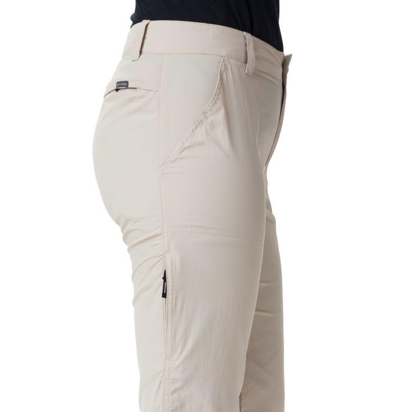 Pantaloni Silver Ridge™ 2.0 da donna Pantaloni Silver Ridge™ 2.0 da donna, a2