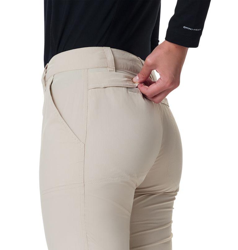 Pantaloni Silver Ridge™ 2.0 da donna Pantaloni Silver Ridge™ 2.0 da donna, a3