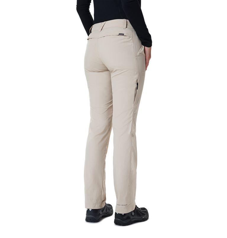 Pantaloni Silver Ridge™ 2.0 da donna Pantaloni Silver Ridge™ 2.0 da donna, back