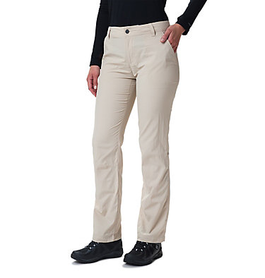 Women's Silver Ridge™ 2.0 Trousers , front