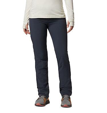 Pantaloni Silver Ridge™ 2.0 da donna , front