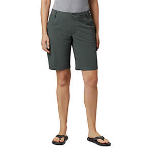 Women's Silver Ridge™ 2.0 Cargo Shorts