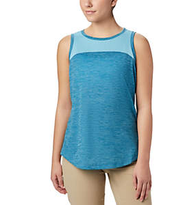 1134b8afad4 Women's Tank Tops - Sleeveless Shirts | Columbia Sportswear