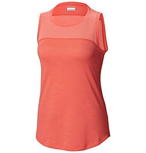 Women's Bryce Peak™ Tank—Plus Size