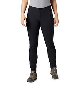 Pantalon Bryce Peak™ pour femme