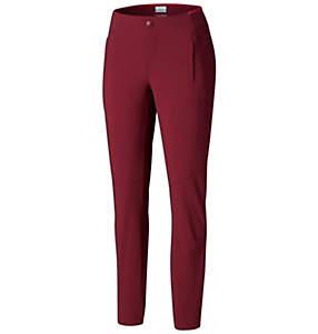 Pantalon Bryce Peak™ pour femme — Grandes tailles