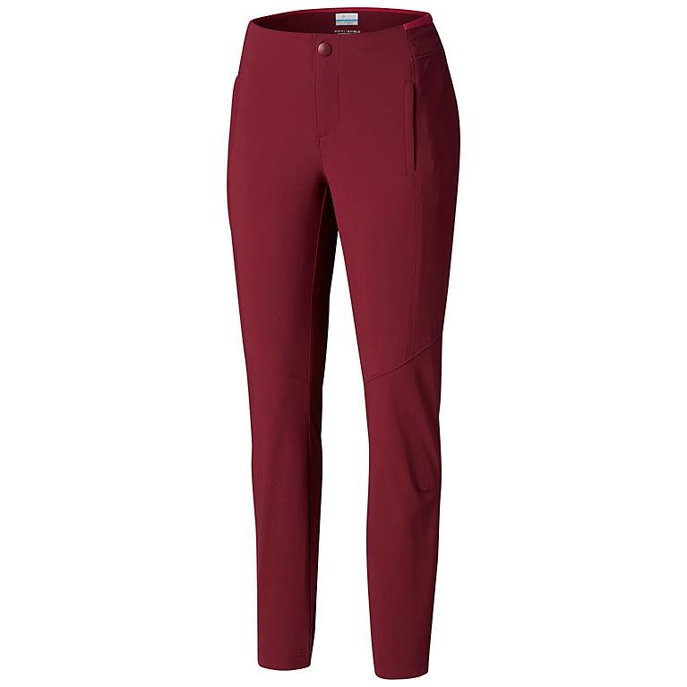 4f4939879f87 Deep Madeira Women s Bryce Peak™ Pant—Plus Size