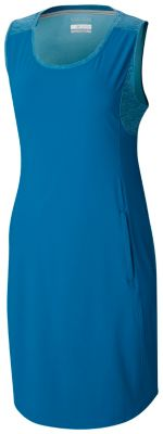 Women's Bryce Peak™ Dress by Columbia Sportswear