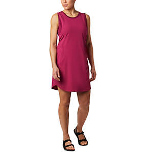 Women's Bryce Peak™ Dress