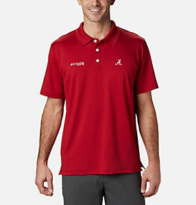Men's Collegiate Skiff Cast™ Polo
