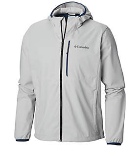 Men's Mystic Trail™ Jacket